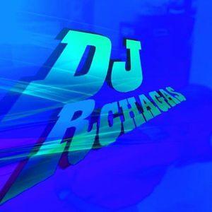 RC Studio