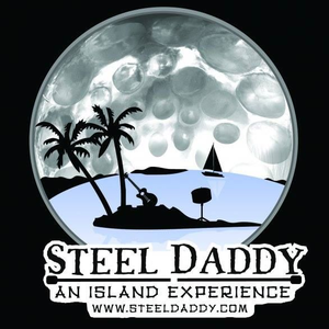 Steel Daddy