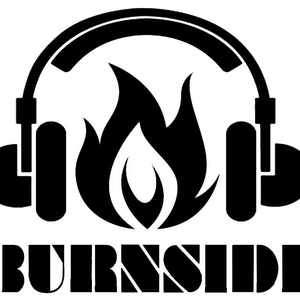 Burnside the Band