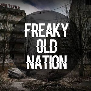 Freaky Old Nation
