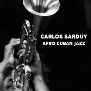 Carlos Sarduy