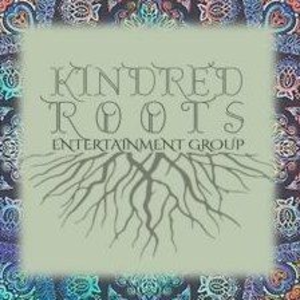 Kindred Roots…