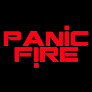Panic Fire