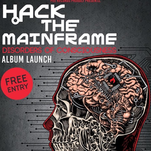 Hack the Mainframe
