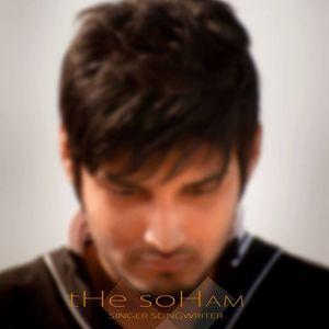 The soHam