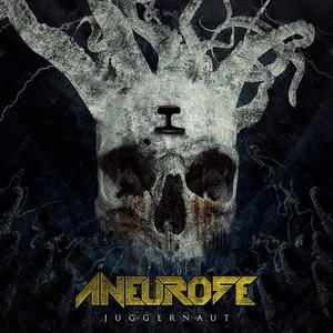 Aneurose
