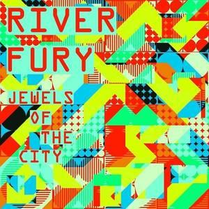 River Fury