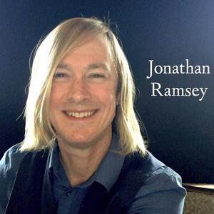 Jonathan Ramsey Music