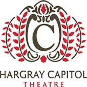 Hargray Capitol Theatre