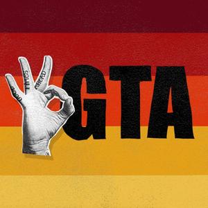 We Are GTA