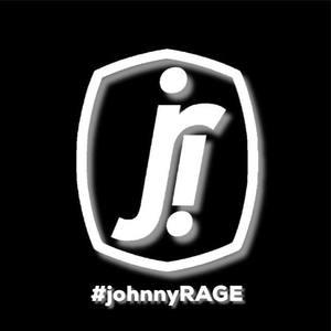Johnny Rage