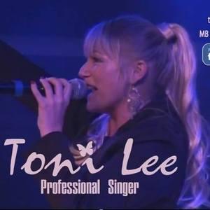 Toni Lee Professional Singer