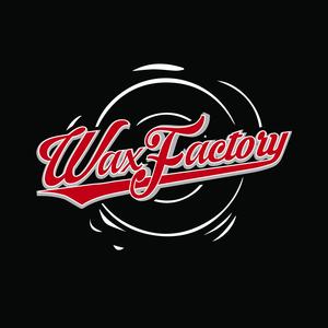 Wax Factory