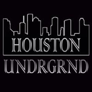 Houston Underground