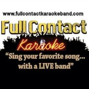 Full Contact Karaoke