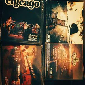 La Chicago