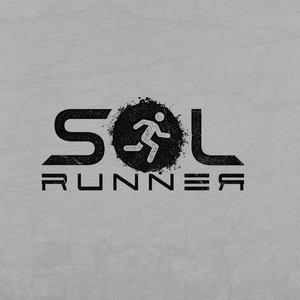 Sol Runner