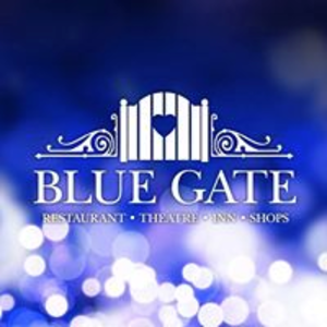 Blue Gate Restaurant & Theatre