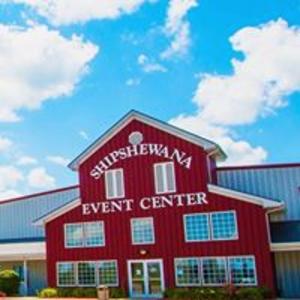 Shipshewana Event Center