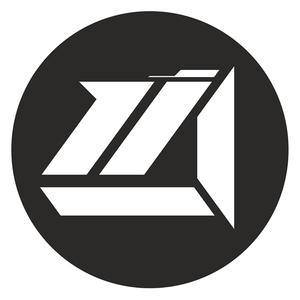 Modulizer