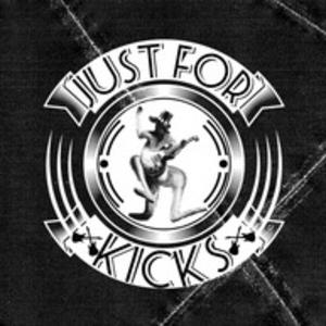 Just For Kicks (PA)
