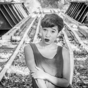 Sophia Beatty