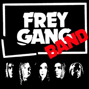Freygang-Band