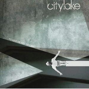 Citylake