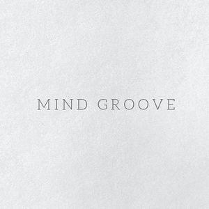 Mind Groove