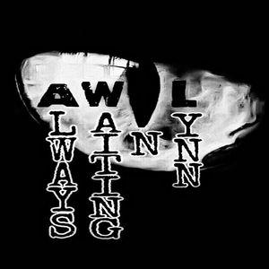 Always Waiting On Lynn - AWOL