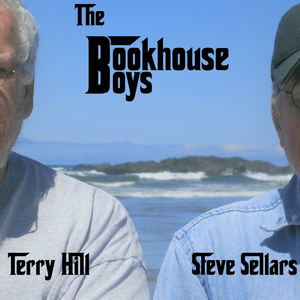 The Bookhouse Boys