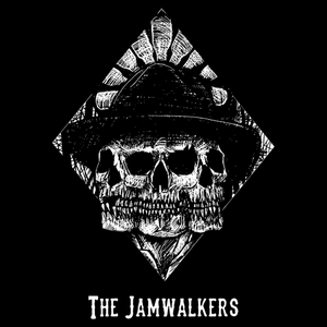 The Jamwalkers