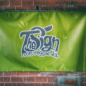 The Sign Reggae