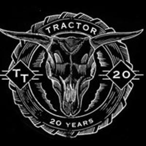 Tractor Tavern