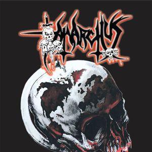 Anarchus