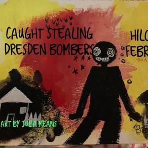 Dresden Bombers
