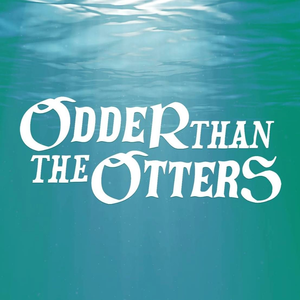 Odder than the Otters