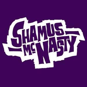 Shamus McNasty