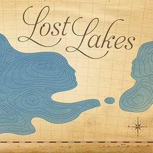 Lost Lakes