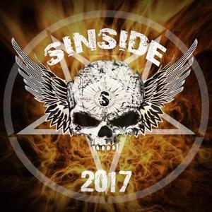 Sinside