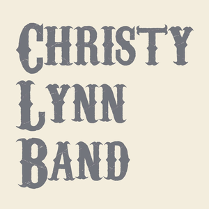 Christy Lynn Band