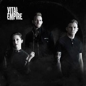 Vital Empire