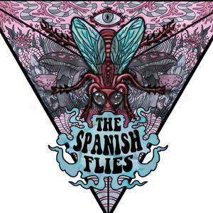 The Spanish Flies