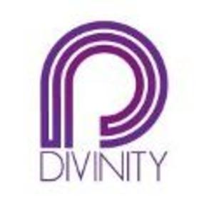 Divinity Live