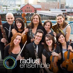 Radius Ensemble