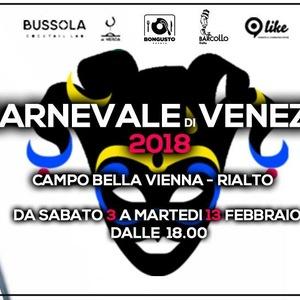 Riccardo Pietrocola DJ