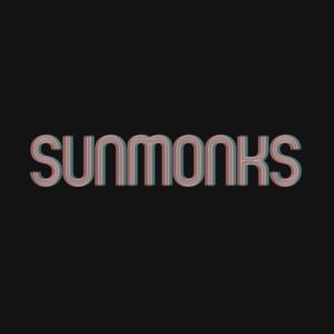 SUNMONKS