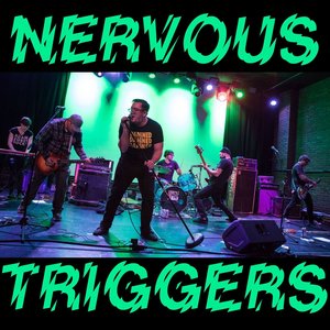 Nervous Triggers