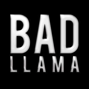 Bad Llama