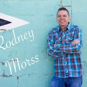 Rodney Morss Inc.
